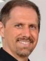 Dr. James Leiber, DO