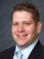 Dr. Christopher Paulson, DDS