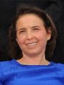 Dr. Dianne Zullow, MD