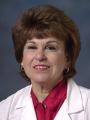 Dr. Joyce Fox, MD