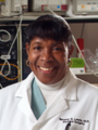 Dr. Beverly Lewis, MD