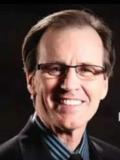 Dr. Andy McKamie, DDS
