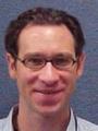 Dr. Andrew McBride, MD