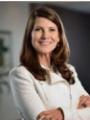 Dr. Patricia Buehler, MD