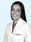 Dr. Cindy Hernandez, DO