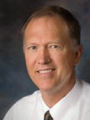 Dr. Joseph Forrester, MD