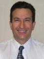 Dr. Peter Knott, MD