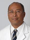 Dr. John Gibbs, MD