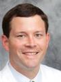 Dr. Christopher Harrod, MD