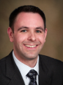 Dr. Nathan Pomeroy, MD