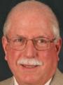 Dr. Richard Patt, MD