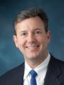 Dr. Todd Dewey, MD