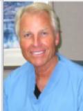 Dr. Lyle Kelstrom, DDS