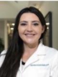 Dr. Jaemi Keith, MD - Las Vegas, NV - Anesthesiology