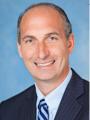 Dr. Douglas Matthew Petraco, MD