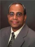 Dr. Rakesh Shrivastava, MD