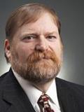 Dr. Gary Pennington, MD