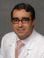 Dr. Luis Veras, MD