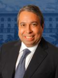 Dr. Jose Navarro, MD