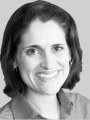 Dr. Erin Moga, MD
