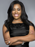 Dr. Myla Bennett, MD