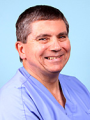 Dr. Paul Urban, MD
