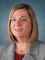 Dr. Sibel Blau, MD