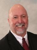 Dr. Craig Shanteau, DDS