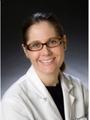 Dr. Chantal B. Devillena, MD