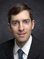 Dr. David Wyckoff, MD