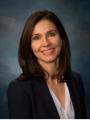 Dr. Liana Lucaric, MD