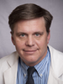 Dr. John Shaw, MD