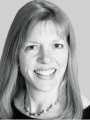 Dr. Alison Wagenknecht, MD