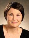 Dr. Stephanie Owens, MD
