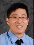 Dr. Edward Shen, MD
