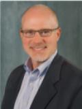 Dr. Jeffrey Goldstein, MD