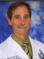 Dr. Felix Savoie, MD