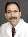 Dr. Stephen Lasday, DPM