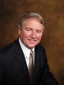 Dr. Robert Webb, MD