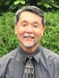 Dr. John Shingu, DDS