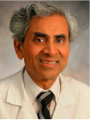 Dr. Brojendra Agarwala, MD