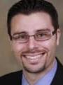 Dr. Kevin Codorniz, MD
