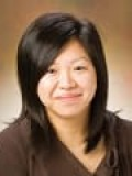 Dr. Tracie Wong, MD