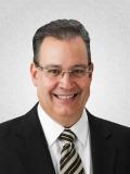 Dr. Francisco Peraza, MD