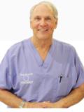 Dr. Robert Brueck, MD