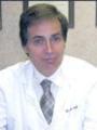 Dr. Neil Goodman, MD