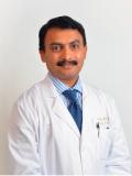Dr. Ravindra Ramakrishna, MD