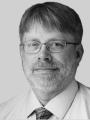 Dr. Joseph Sicora, MD