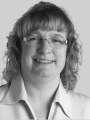 Dr. Bobbi Hoppe, MD
