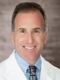Dr. James Honet, MD